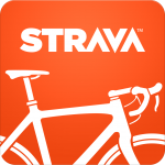 strava-150x150.png