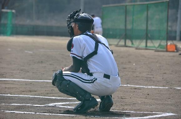 fukushima kita2005