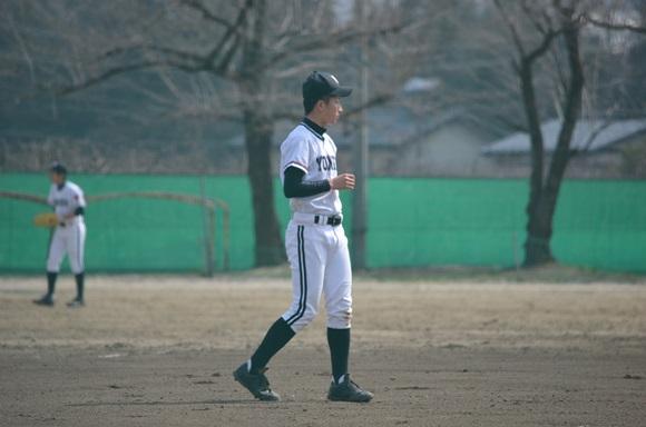 fukushima kita2006