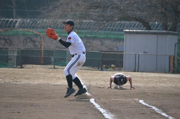 fukushima kita2007