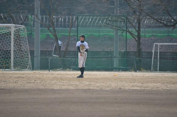 fukushima kita2008