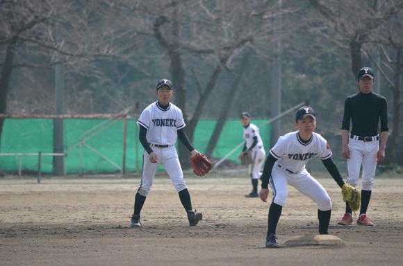fukushima kita2009