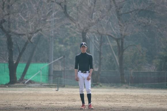 fukushima kita2010