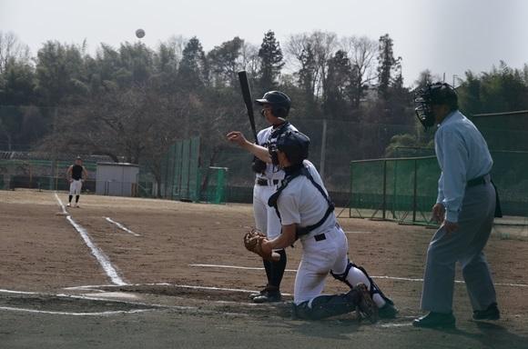 fukushima kita2014