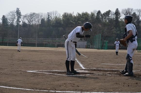fukushima kita2015