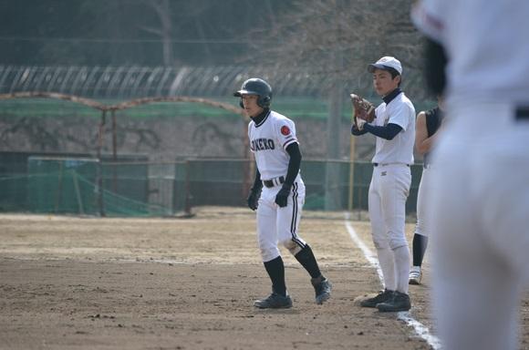 fukushima kita2021