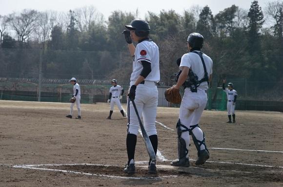 fukushima kita2022