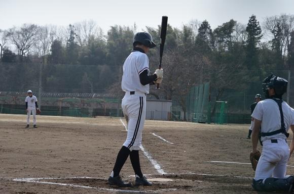 fukushima kita2025