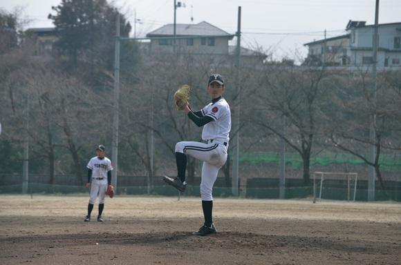 fukushima kita2027