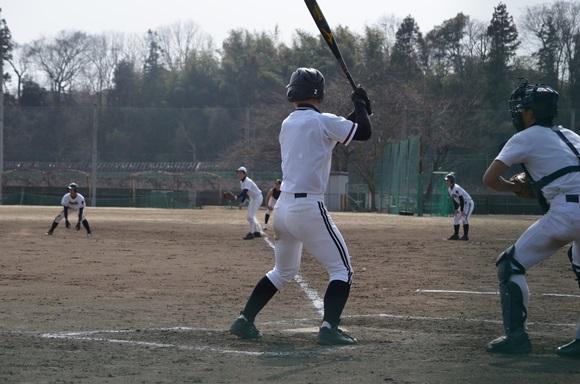 fukushima kita2028
