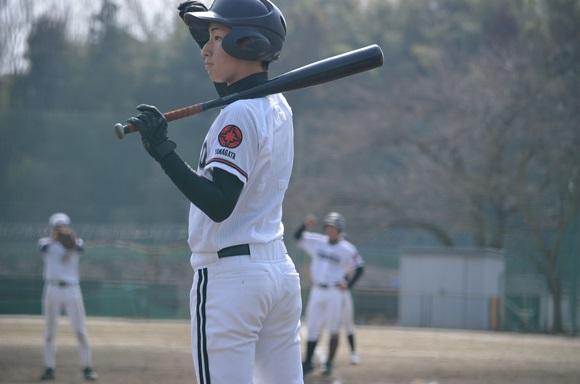 fukushima kita2032