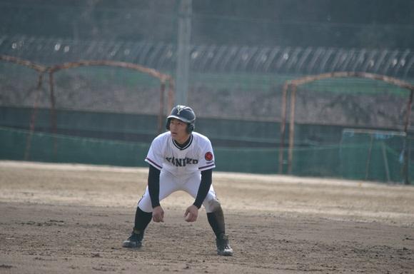 fukushima kita2033