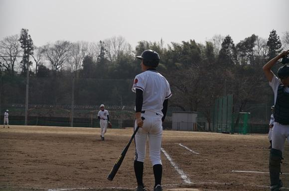 fukushima kita2034