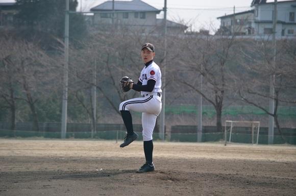 fukushima kita2035