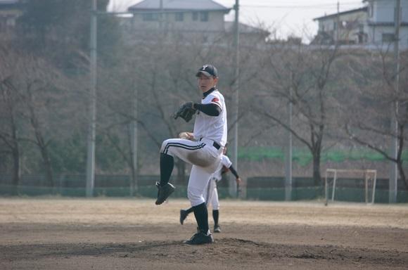 fukushima kita2038
