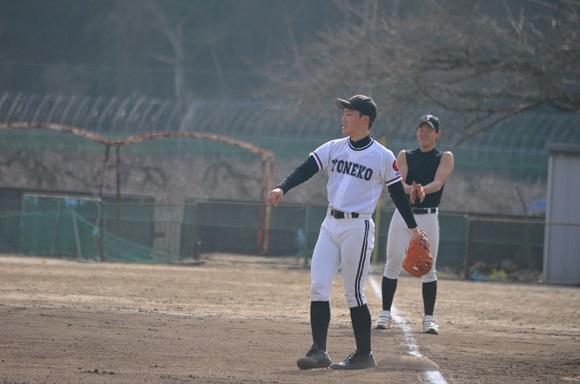 fukushima kita2039
