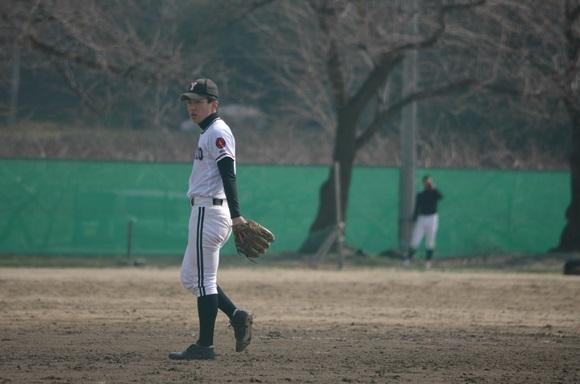 fukushima kita2040