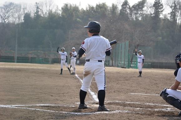 fukushima kita2042