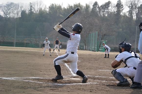 fukushima kita2043