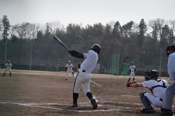 fukushima kita2044