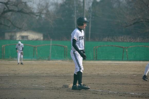 fukushima kita2047