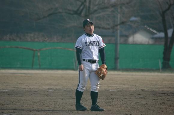 fukushima kita2048