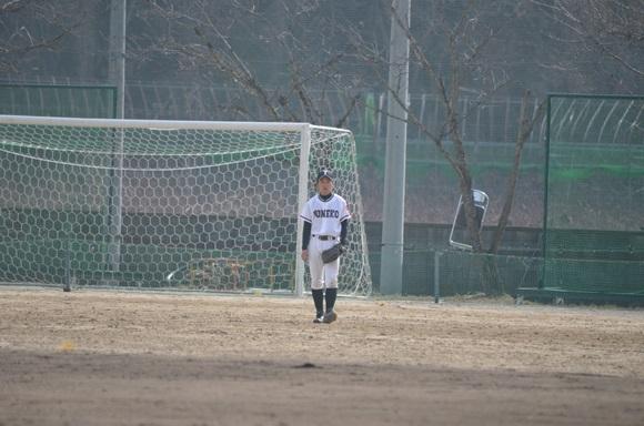 fukushima kita2051