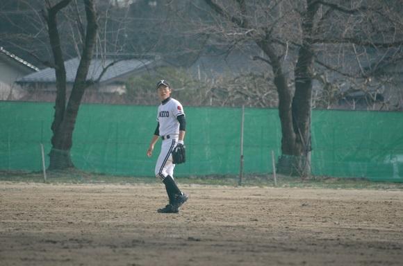 fukushima kita2052