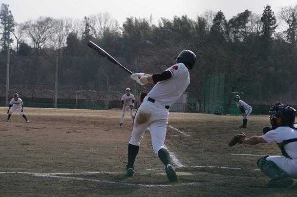 fukushima kita2054