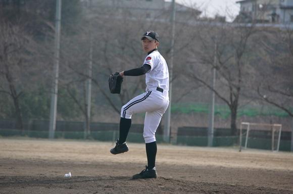 fukushima kita2055