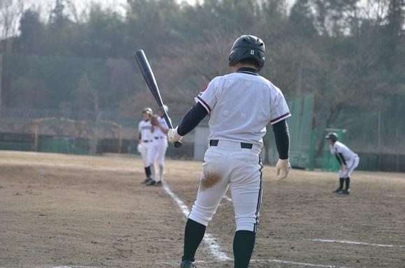 fukushima kita2056