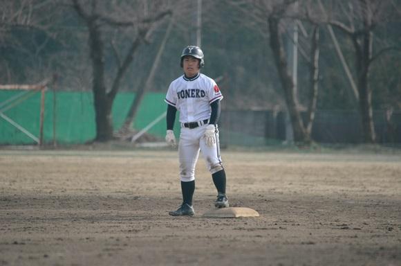 fukushima kita2059