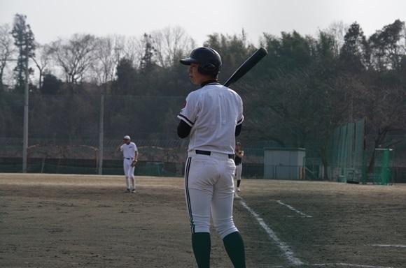 fukushima kita2060