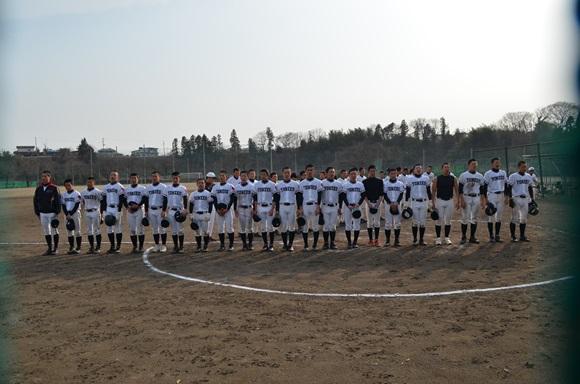 fukushima kita2065