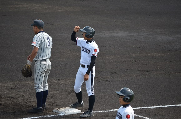 HAGURO013.jpg