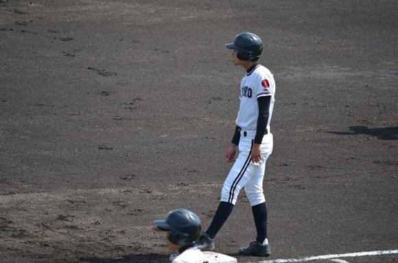 HAGURO022.jpg