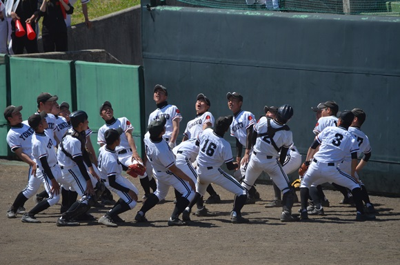 chiku001.jpg