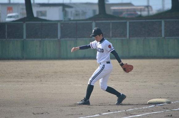 yamakou003.jpg