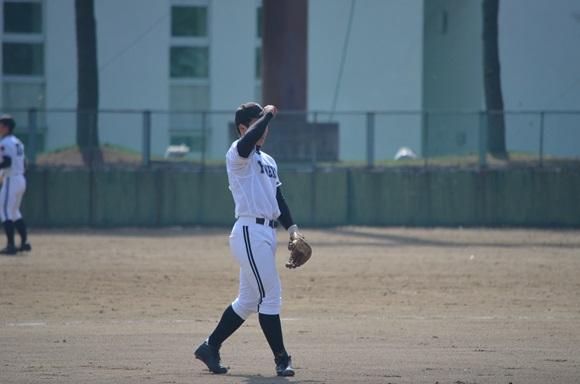 yamakou006.jpg