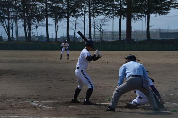 yamakou015.jpg