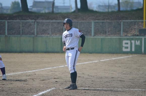 yamakou021.jpg