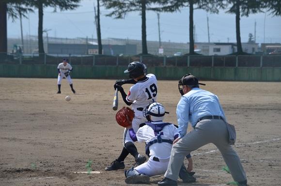 yamakou025.jpg