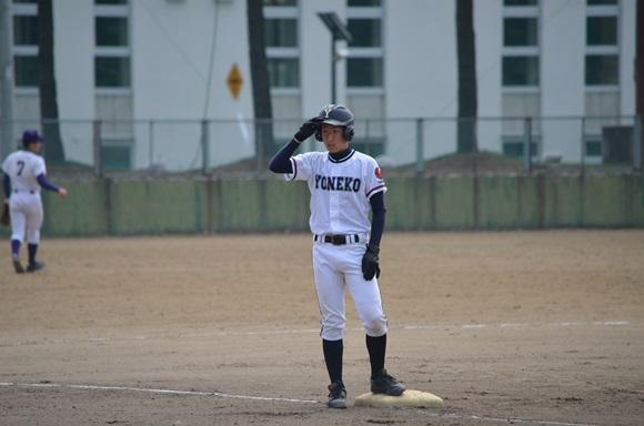 yamakou041.jpg