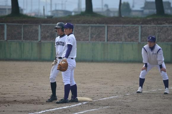 yamakou043.jpg