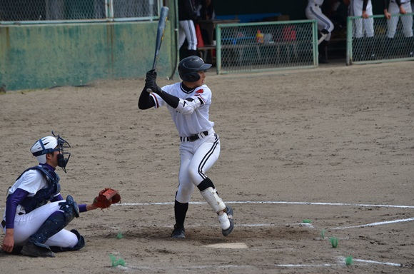 yamakou050.jpg