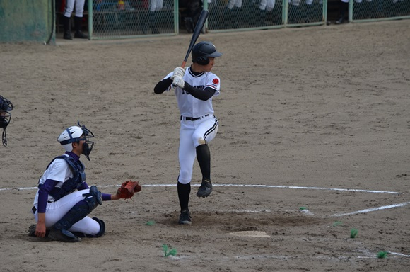 yamakou064.jpg