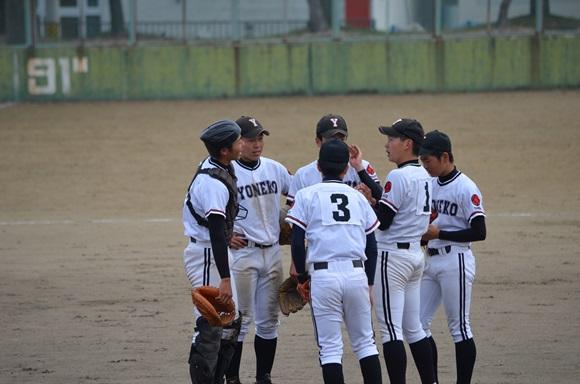 yamakou070.jpg