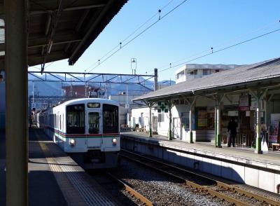 ☆IMGP3804