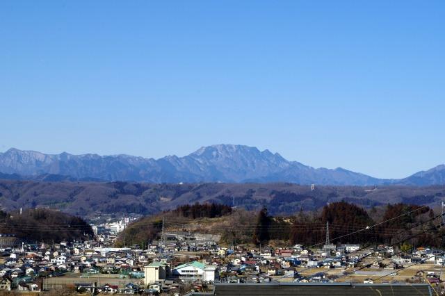 ☆IMGP4435