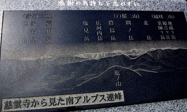 ☆IMGP5498